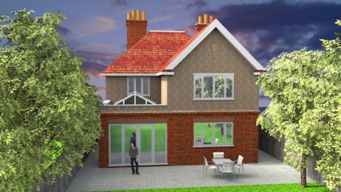 Rushmere-rd-3D